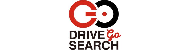 DRIVE GO SEARCH