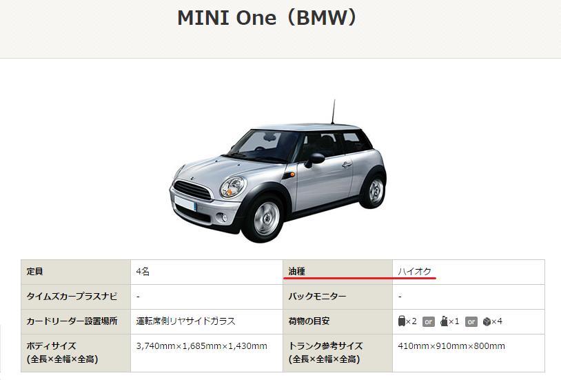 mini-one