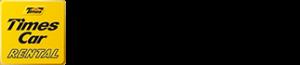 タイムズカーレンタル