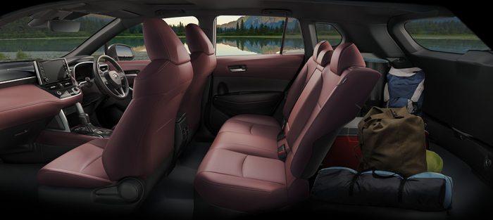 https://drivegosearch.jp/car/brand/31/75
